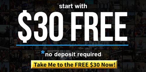 xm-no-deposit bonus