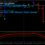Volatility On The Bar Forex Scalping Strategi